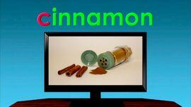 Television Word Morph cinnamon, circle, circus.jpg