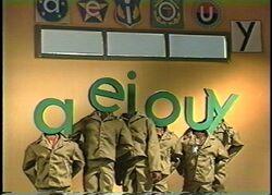Vowel Squad.jpg