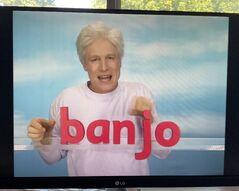 Fred Says Banjo 3.jpg
