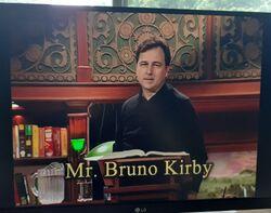 Mr. Bruno Kirby 2.jpg