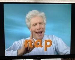 Fred Says Nap 2.jpg