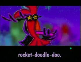 RocketDoodleDoo-02.jpg