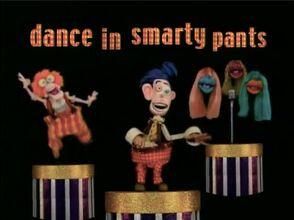 Dance in Smarty Pants.jpg