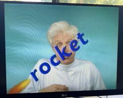 Fred Says Rocket 4.jpg