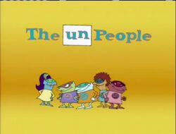 The Un-People Yellow BG.jpg