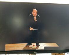 Albrecht Roser and the Dancer with Leona 3.jpg