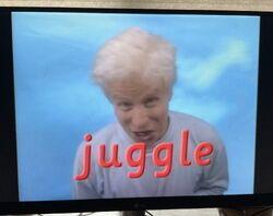 Fred Says Juggle 2.jpg
