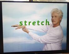 Fred Says Stretch 2.jpg