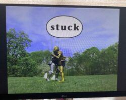 Gawain's Word Stuck.jpg