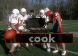 Blending Bowl Cook