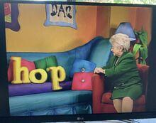Dr. Ruth Wordheimer Stop, Hop 4.jpg