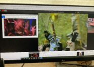 Fred Says Fix