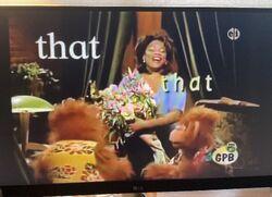 Ms. Denyce Graves That chant 2.jpg