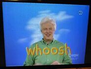 Fred Says Whoosh 2