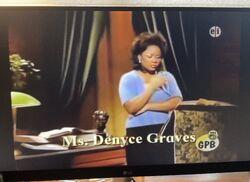 Ms. Denyce Graves 12.jpg
