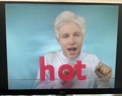 Fred Says Hot 2.jpg