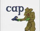 Silent E Cap 3