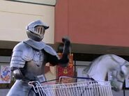 Silver Knight Season 6