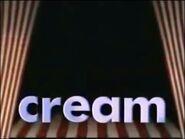 Stage Word Morph cream, seam, sea, seat, eat, meat