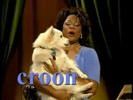 Madison the Opera Dog with Ms. Denyce Graves Croon 2.jpg