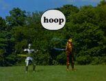 Gawain's Word Hoop 2