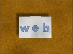 Rectangular Bug Word Morph web, wet, bet, best.jpg