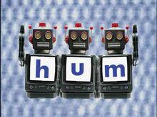 Robot Word Morph hum, hug, rug 2.jpg