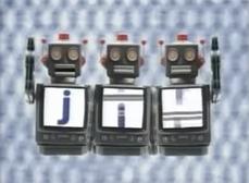 Robots-ig words.png