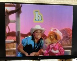 Tammy Lionette and Jasmine Guy Hung Up on H 3.jpg