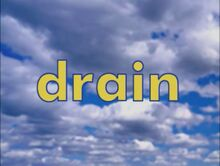 Sky Word Morph drain, brain, train, rain.jpg
