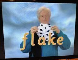 Fred Says Flake.jpg