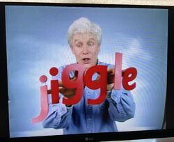 Fred Says Jiggle.jpg