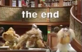 The End closing title.png