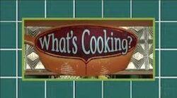 What's Cooking Season 9 Title.jpg