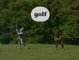 Gawain's Word Golf 2