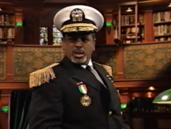 The Captain.png
