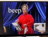 Dr. Bertice Berry Beep