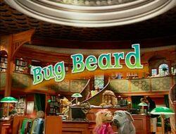 Bug Beard Title Card.jpg