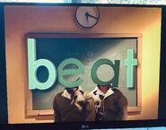 Vowel Boot Camp (bet-beat)