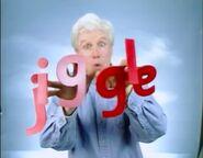 Fred Says Jiggle 2