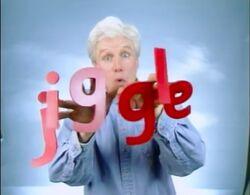 Fred Says Jiggle 2.jpg