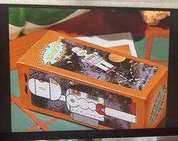 Bobby the Hopping Robot.jpg
