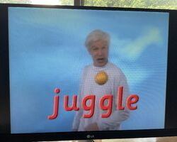 Fred Says Juggle 6.jpg