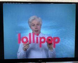 Fred Says Lollipop.jpg