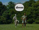 Gawain's Word Dress 3