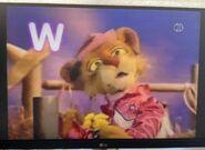 Tammy Lionette W Trouble 3