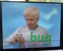 Fred Says Bug 2.jpg