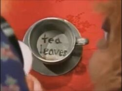 Swami Marmy Tea Leaves 2.jpg