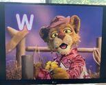 Tammy Lionette W Trouble 5