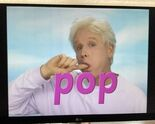 Fred Says Pop 4